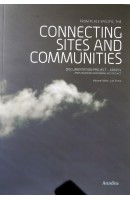 CONNECTING SITES AND COMMUNITIES