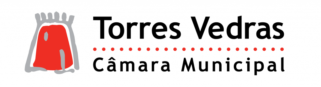 Municipality of Torres Vedras